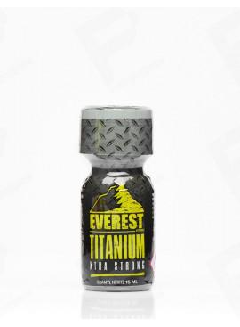 Everest Titanium