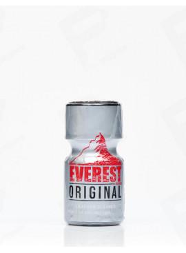 Everest Original 10ml