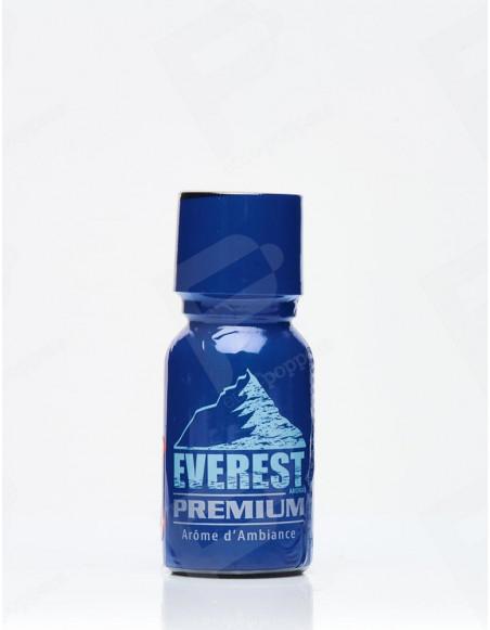 Poppers Everest Premium Amile