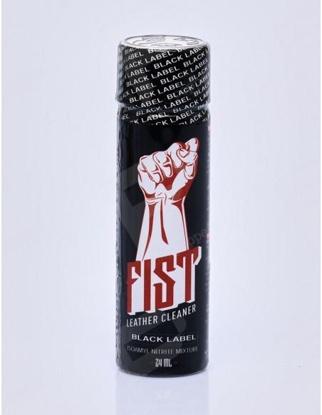 Fist Black Label poppers 24 ml