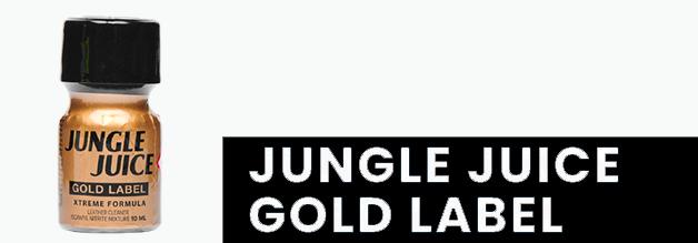 jungle-juice-gold-label